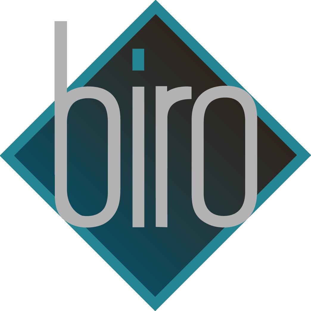 biro - CoNetSpace
